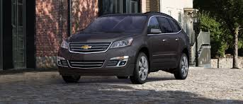 2016 chevy traverse available in chicago il mike anderson chevy