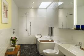 Modern Tile Designs For Bathrooms Tile Modern Bathroom Ideas Houzz