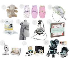 top baby registry fashion page 4 candy stilettos