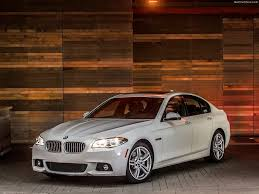 bentley car rentals hertz dream 5 rental cars gearheads need to take on vacation this summer carbuzz
