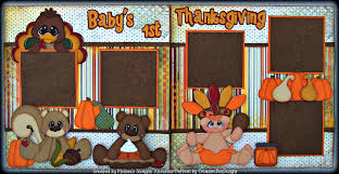 treasure box designs baby s 1st thanksgiving