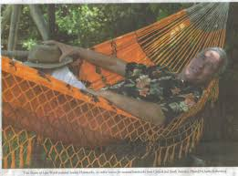 Mayan Hammock Bed The Hammock Philosophy Hammocks And Hammock Chairs Your Best