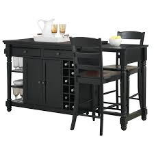 movable kitchen islands with stools choose kitchen island on wheels with seating kitchen design 2017