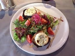 la cuisine de la cuisine de morgane picture of la cuisine de morgane mougins