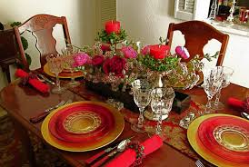 dining room outstanding dining room table decorating ideas for