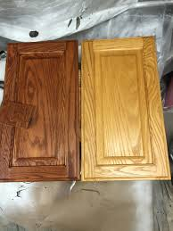 before after kitchen cabinets before u0026 after u2014 elite finisher inc
