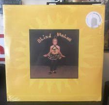 Soul One Blind Melon Blind Melon Music Ebay