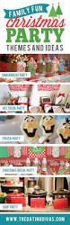 best 25 ideas for christmas party ideas on pinterest kids