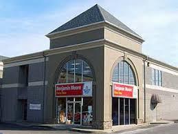benjamin moore stores pierce taber benjamin moore paint and decorating center in