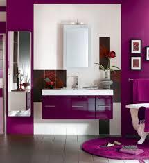 chambre fushia et blanc lovely salle de bain fushia et blanc galerie chambre fresh at 24