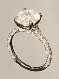 engagement rings london top london handmade diamond rings michael b handmade platinum