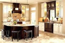 kitchen cabinet door colors two tone kitchen cabinet doors two tone kitchen cabinet doors color