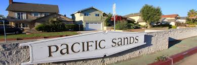 pacific sands homes for sale pacific sands real estate pacific