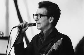 Black Blind Musician That Time Elvis Costello Incited A Brawl With Remarks
