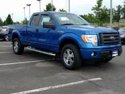 2010 ford f150 recall list used 2010 ford f150 for sale in boston ma carmax
