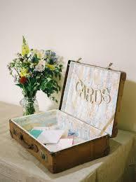 best 25 luggage tags wedding best 25 wedding suitcase for cards ideas on wedding