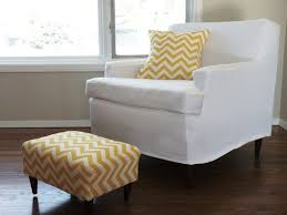 Accent Chair Slipcover Creative Of Accent Chair Slipcover With Prissy Inspiration Slip