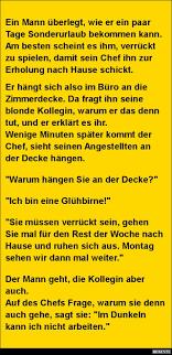 geburtstagssprüche für chef the 233 best images about like on