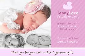 baby announcement cards baby announcement invitations yourweek 3a1caceca25e