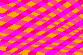 3d illusions wallpaper wallpaper wallpaper hd background desktop