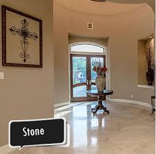 floor decor and more ceramic floor decor n more