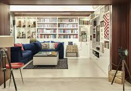 Twinkle Khanna House Interiors Parineeti Chopra U0027s Sea Facing Mumbai Apartment Is Giving Us