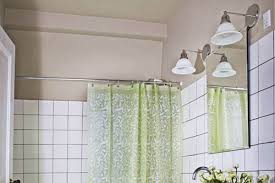 Small Bathroom Decorating 4 Small Bathroom Decorating Ideas And Color Schemes Quick Room