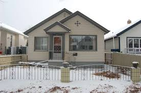 canada mls listings u0026 real estate for sale zolo ca