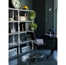 Homemade Bookshelves by 25 Best Diy Bookshelves Images On Pinterest Bookcases Bookshelf