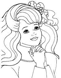 undertaker coloring pages coloring pages for boys roller skate coloring page cool sports