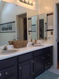 Update Bathroom Vanity Updating Bathroom Cabinets Hometalk Updating Bathroom Cabinets
