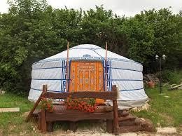 tende yurta differenza fra yurta di importazione e tende prodotte da gioielli