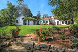 marilyn monroe u0027s brentwood home is officially off the market domino