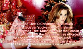merry christmas the sting of the scorpion blog t s o t s b