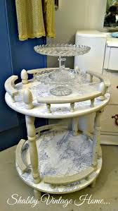kijiji kitchener waterloo furniture 92 best vintage antique retro furniture images on pinterest