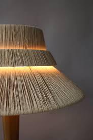 Unique Desk Lamps Best 25 Art Deco Table Lamps Ideas On Pinterest Art Deco Lamps