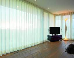Wisconsin Drapery Supply Topstitch Curtains U0026 Blinds