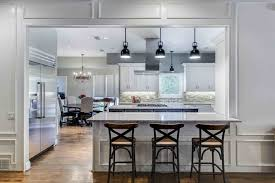 kitchen table and island combinations amazing kitchen table and island combinations photos home