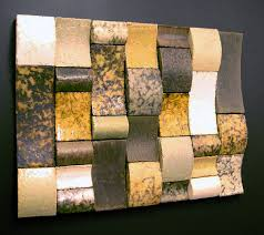 dimensional wall wall designs dimensional wall october ceramic wall