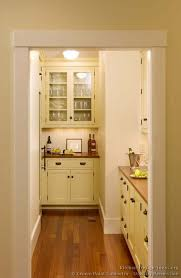 Kitchen Pantry Design Plans 7 Best Kitchen Pantries Images On Pinterest Pantry Ideas