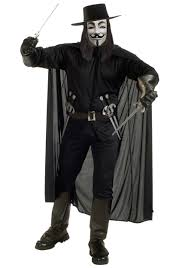 Halloween Costume Men Results 61 120 187 Male Superhero Costumes