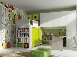 chambre enfant sur mesure lit mezzanine sur mesure happyhour coin enfant lit