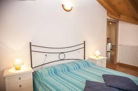 Schlafzimmer Meaning Ferienwohnung Casa Sole Italien Vercana Booking Com