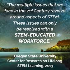 professional development stem resources discovery education