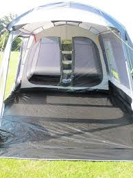 Kampa Motorhome Awnings Kampa Travel Pod Maxi Motorhome Awning