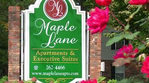 maple lane apartments for rent in elkhart in forrent com