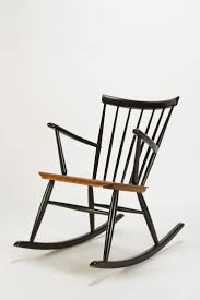 Contemporary Rocking Chairs 1591 Best Modern Furniture Images On Pinterest Modern Furniture