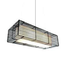 Exterior Pendant Light Exterior Pendant Light Dion Eterior Lled Exterior Pendant Lights