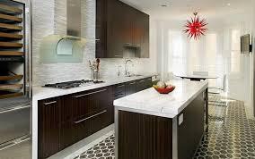 cool kitchen backsplash cool kitchen stabygutt