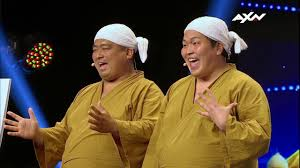 fb vote now asia got talent yumbo dump judges audition epi 1 highlights asia s got talent